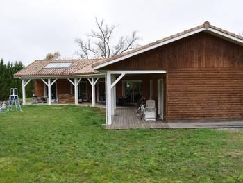 Maison 5 pièces 170,68 m2