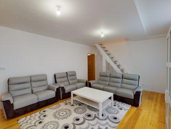 appartement à Bar-le-Duc (55)