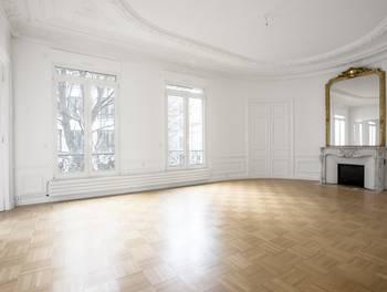 Appartement 6 pièces 252 m2
