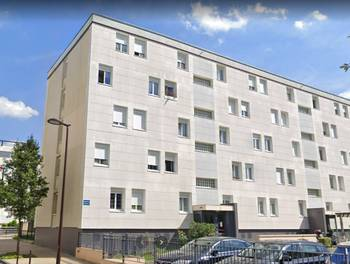 Appartement 3 pièces 56,4 m2