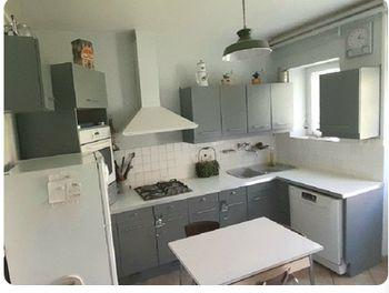 maison à Val-d'Epy (39)