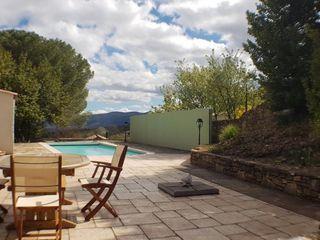 Maison Lamalou-les-Bains