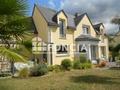 Maison 7 pièces 170 m² Chartres-de-Bretagne (35131) 388000€