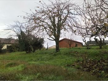 terrain à Saint-Barthélemy-de-Bellegarde (24)