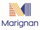 agence immobili�re Bpd Marignan