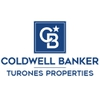 Coldwell Banker Turones Properties