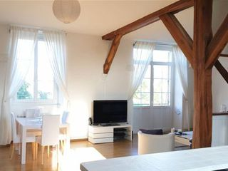 Appartement Milly-la-Forêt (91490)