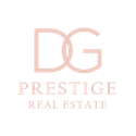 DG PRESTIGE