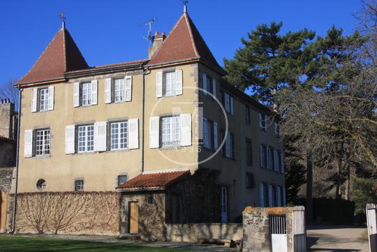 Château