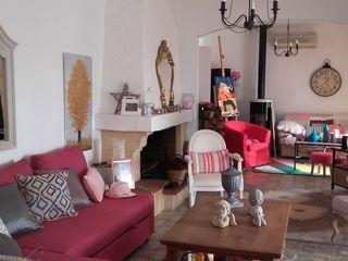 Villa Lavernose-Lacasse