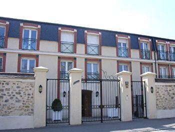 studio à Fontainebleau (77)