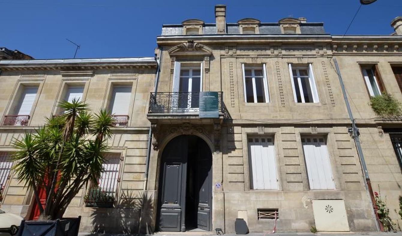 Appartement Bordeaux