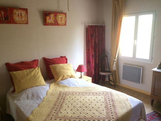 Vente maison 9 pièces 231 m2