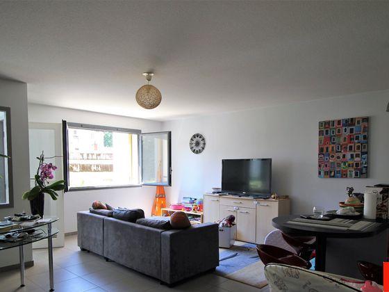 vente Appartement 3 pièces 78 m2 Toulouse