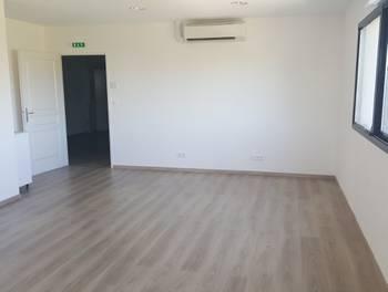 Divers 2 pièces 50 m2