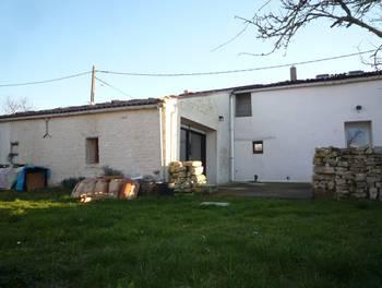 Maison 5 pièces 191,85 m2