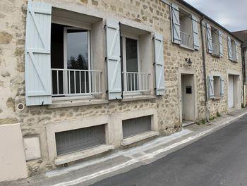 maison à Auvers-sur-Oise (95)