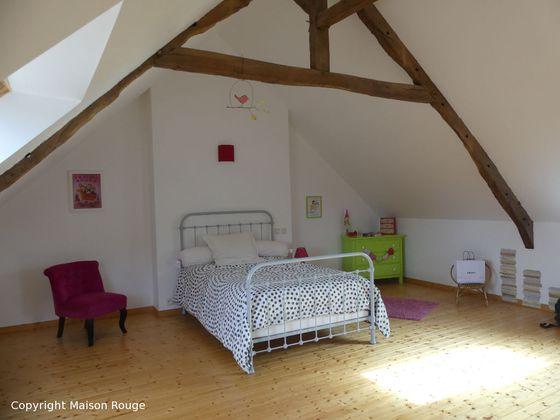Vente maison 5 pièces 161,67 m2
