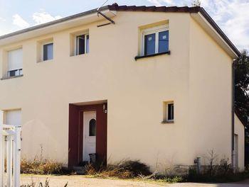 maison à Larche (19)