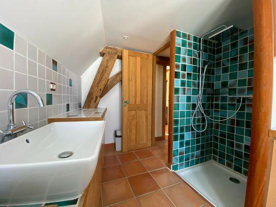 Vente maison 11 pièces 335 m2