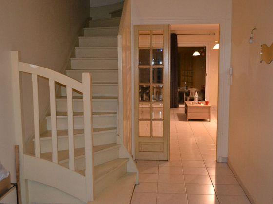 Location maison 5 pièces 175 m2