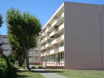 Appartement 4 pièces 72,5 m2