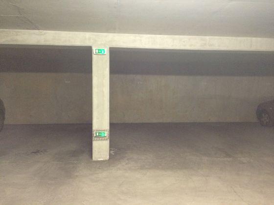 Location appartement 2 pièces 45,85 m2