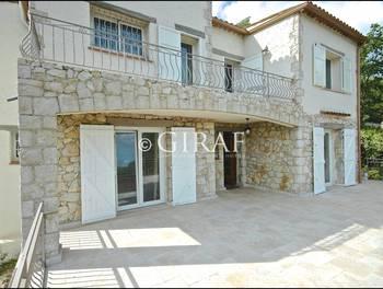 Villa 7 pièces 227 m2