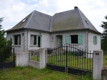 maison à Les Ternes (15)