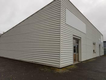 Divers 4 pièces 120 m2