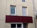 Maison 5 pièces 105m² Carhaix-Plouguer