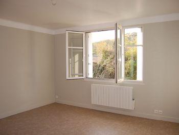 appartement à Saint-Satur (18)