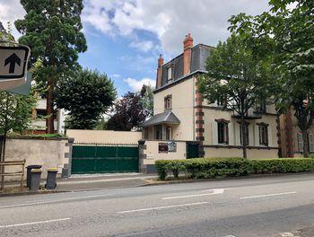 maison à Chamalieres (63)