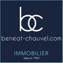 Beneat Chauvel Sarzeau