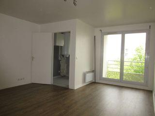Appartement Cergy-le-Haut