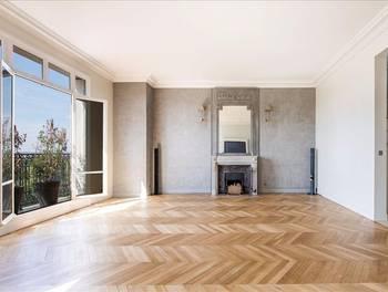 Appartement 6 pièces 227 m2