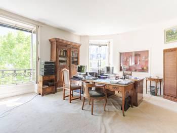 Appartement 6 pièces 209,58 m2