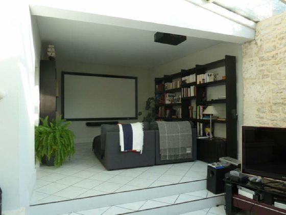 Vente maison 8 pièces 338 m2