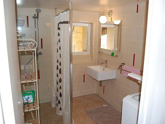 Vente maison 6 pièces 105 m2