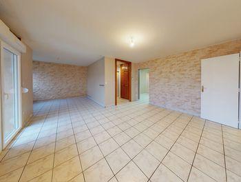 appartement à Gandrange (57)