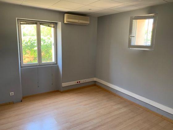 Location divers 6 pièces 110 m2