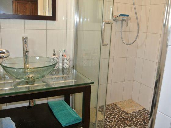 Vente appartement 7 pièces 155 m2