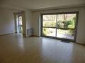 location Appartement Villers-les-nancy