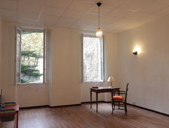 appartement à Marseille 6ème (13)