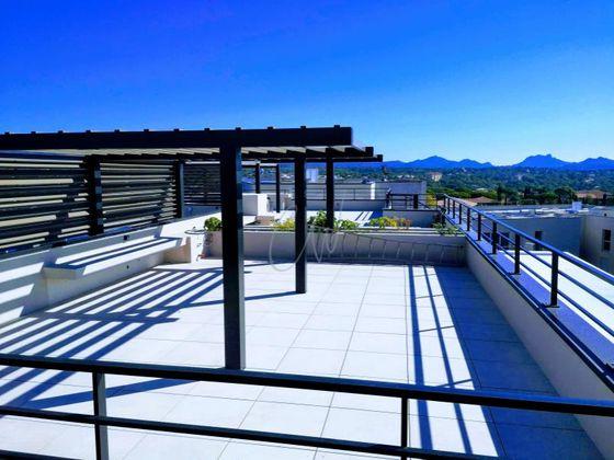 Vente villa 4 pièces 100,34 m2