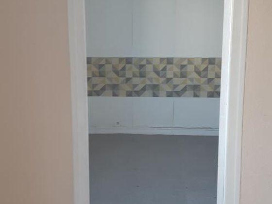 Location appartement 4 pièces 67 m2