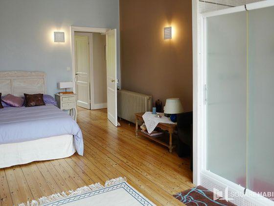 Vente maison 10 pièces 380 m2