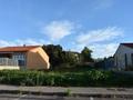 vente Terrain Argeles-sur-mer