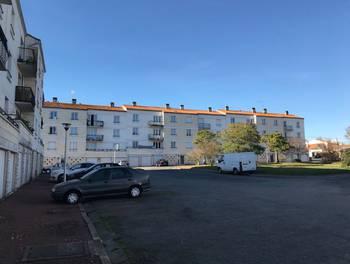 Appartement 3 pièces 69,61 m2