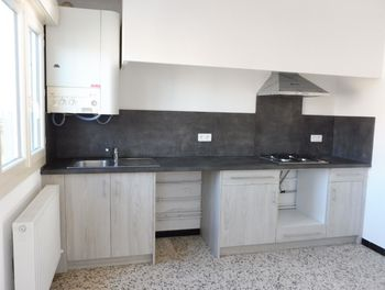 appartement à Carpentras (84)